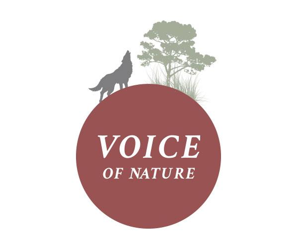 Naomi knight creative design - Voice of Nature